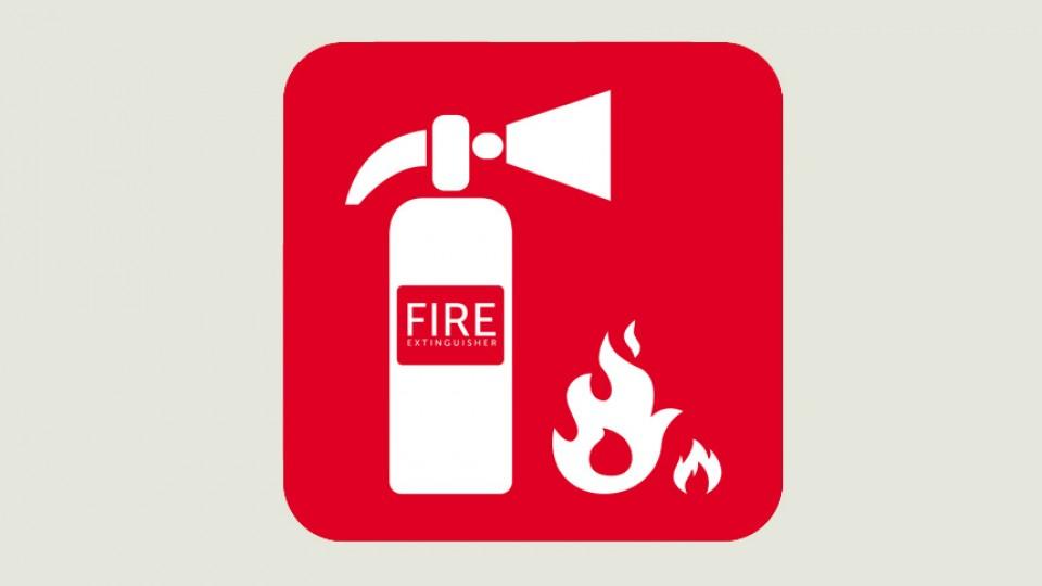 fire-office-2