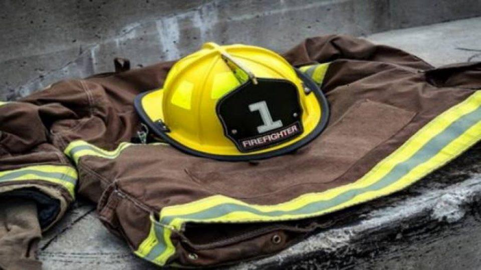firefighter-920032_640-960×540