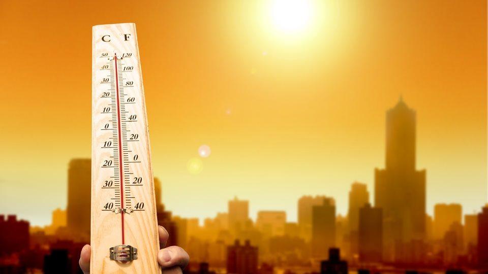 hot-summer-fire